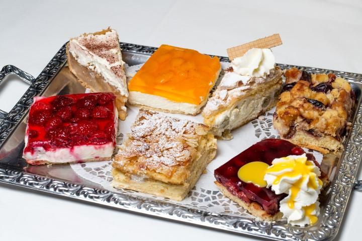 Staplack_Kuchen